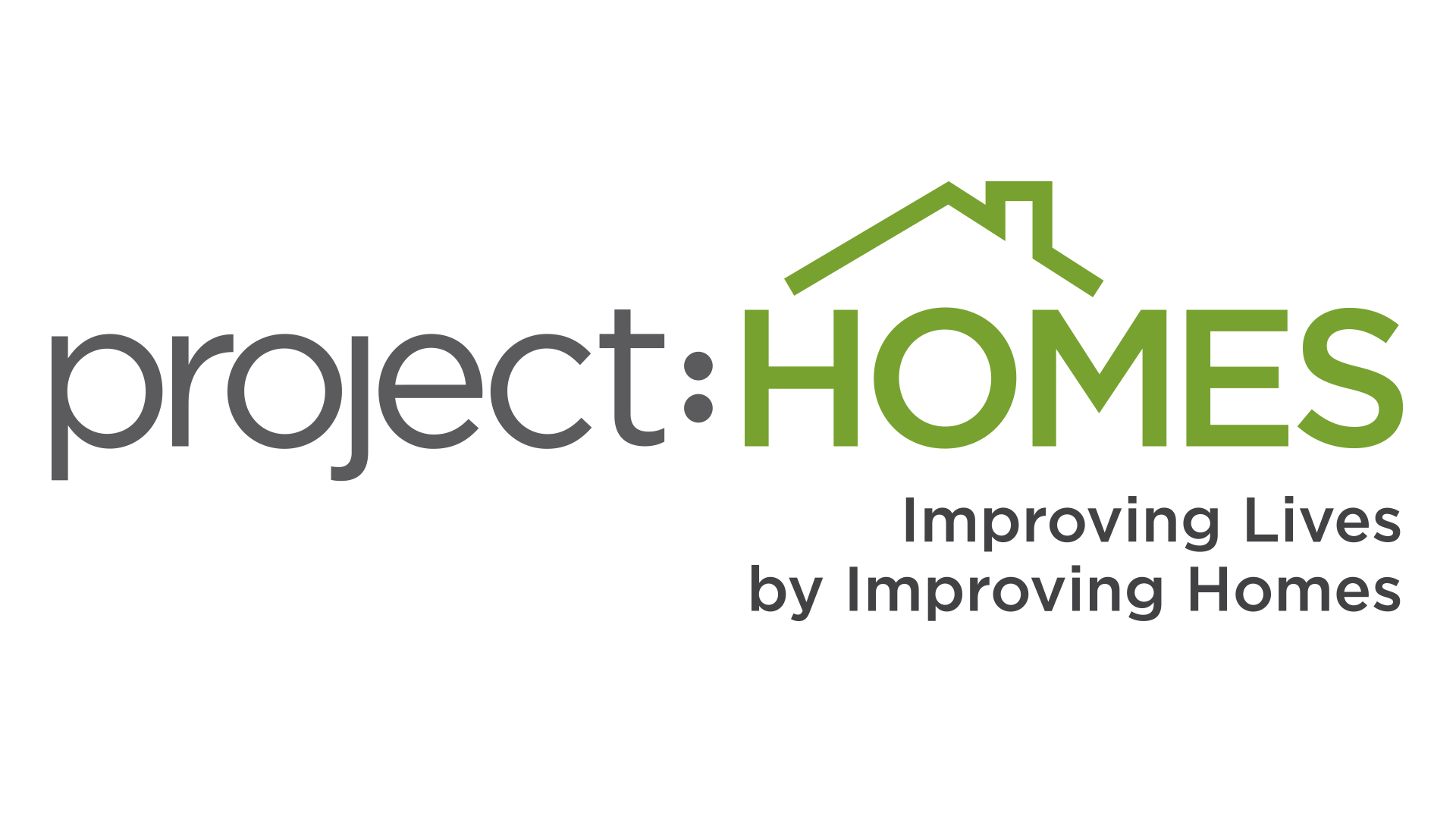 project: HOMES