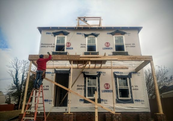 2011 Greenwood Ave – Coming Soon!