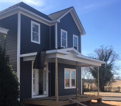 211 Home Street – Coming Soon!