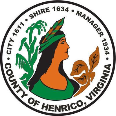 Henrico County