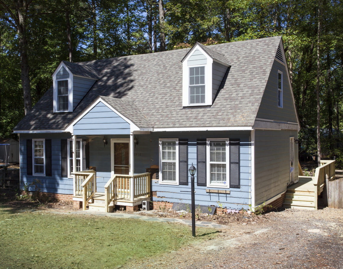 8418 Spruce Pine Dr – Available Now!