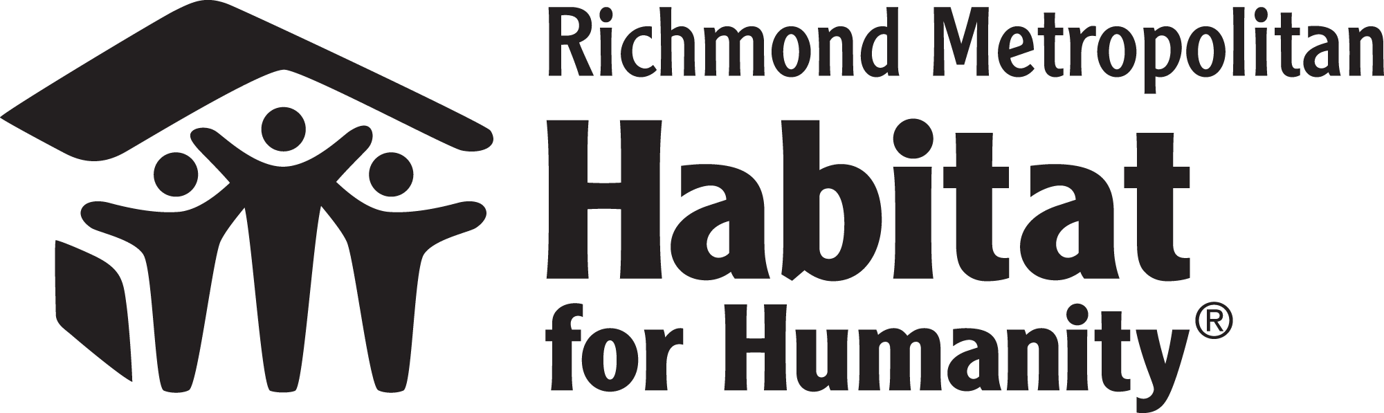 Richmond Metropolitan Habitat for Humanity